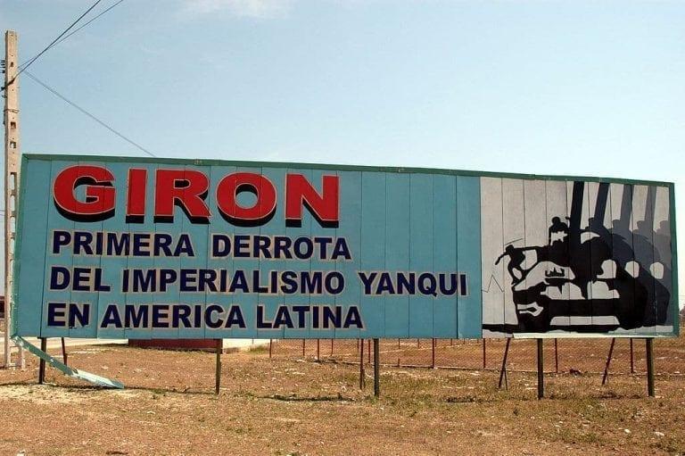 cuba-giron-primeraderrotaimperialismo-propaganda_a_cuba_07