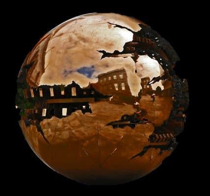 planet-earth-bronze-broken-climate-change_0