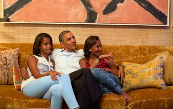 Obamas-CC-Bing