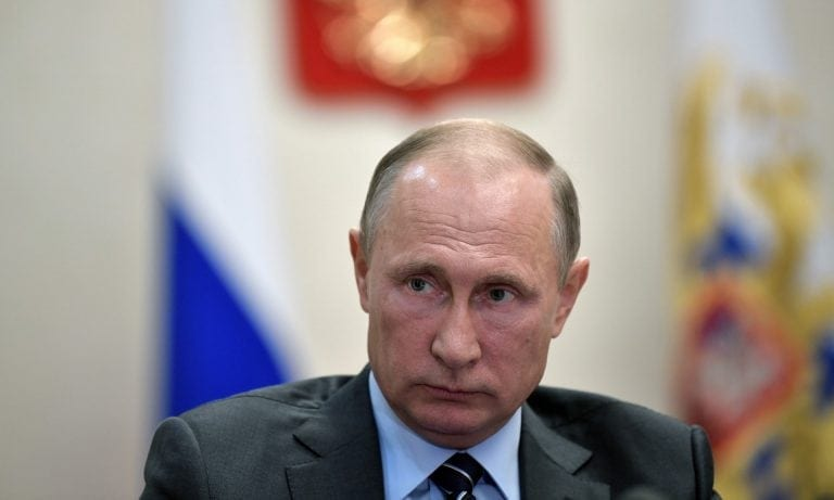 Professor stephen f cohen rethinking putin a review the this analysis was written for the unz review fandeluxe Choice Image