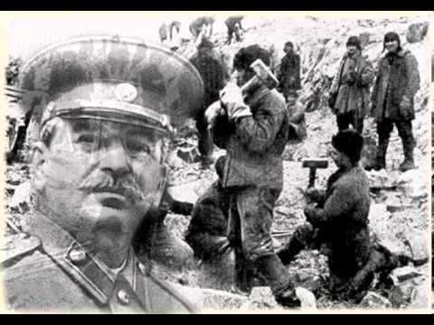 The Truth about the Soviet Gulag – Surprisingly Revealed by the CIA
