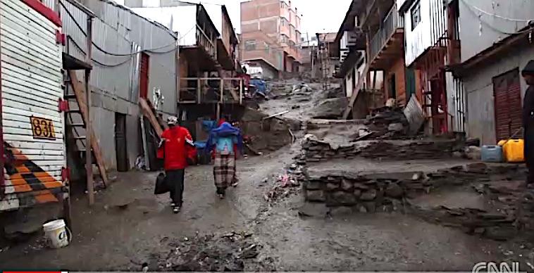 Escort girls Rinconada