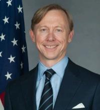 Brian H. Hook