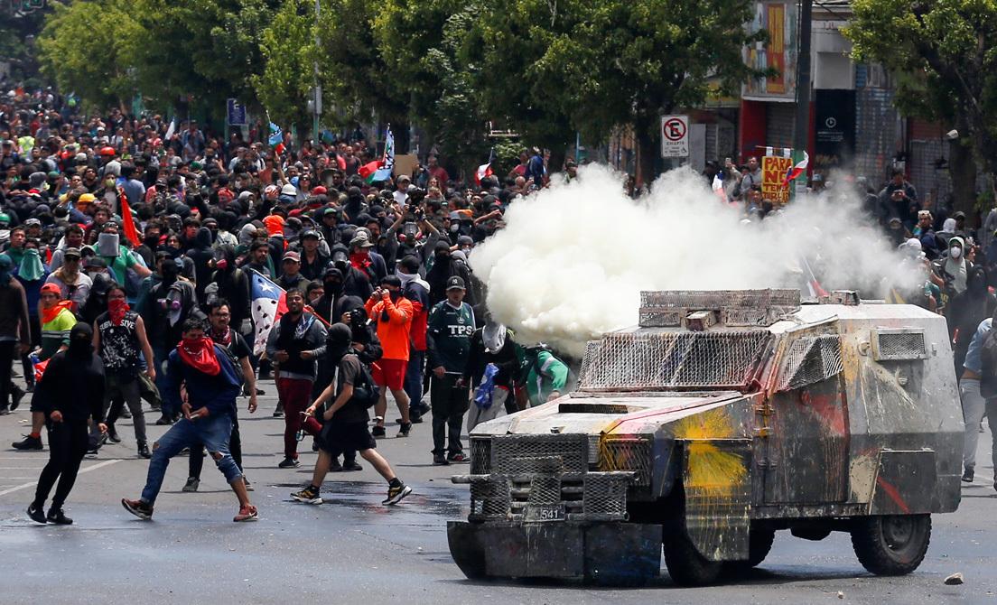 riots in america - photo #42